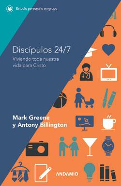 "<strong><a href=""http://www.publicacionesandamio.com/products-page/andamio/discipulos-247/"" target=""_blank"">READ BOOK DESCRIPTION</a></strong>"