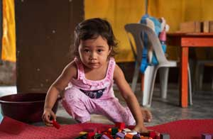Photo provided by MMP (Mission Ministries Philippines)